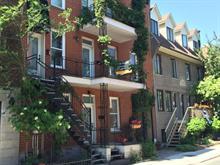 Condo à vendre à Ville-Marie (Montréal), Montréal (Île), 1202, Rue  Beaudry, 12569625 - Centris