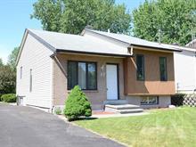House for sale in Sainte-Marthe-sur-le-Lac, Laurentides, 82, 23e Avenue, 24142343 - Centris