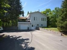 House for sale in Mont-Tremblant, Laurentides, 95, Chemin de la Presqu'île, 19593472 - Centris