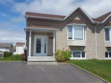 Maison à vendre à Alma, Saguenay/Lac-Saint-Jean, 2145, Rue des Jacinthes, 9593379 - Centris