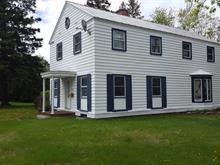 House for sale in Alma, Saguenay/Lac-Saint-Jean, 1762, Avenue du Pont Nord, 17069219 - Centris