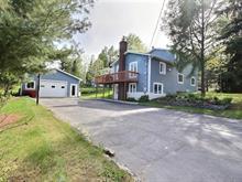 House for sale in Val-d'Or, Abitibi-Témiscamingue, 182, Route des Campagnards, 28493548 - Centris