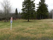 Lot for sale in Nantes, Estrie, Rang  Saint-Joseph, 23659312 - Centris