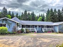 House for sale in Sainte-Béatrix, Lanaudière, 247, Chemin de Sainte-Béatrix, 26064117 - Centris