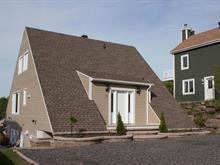 Maison à louer à Bromont, Montérégie, 32, Rue de Roberval, app. HAUT, 13042292 - Centris