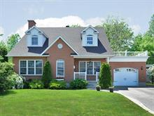 Maison à vendre à Salaberry-de-Valleyfield, Montérégie, 771, Rue  Lavigne, 16814694 - Centris
