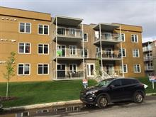 Condo for sale in Beauport (Québec), Capitale-Nationale, 22, Rue des Mouettes, apt. 205, 22602698 - Centris