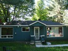 Maison à vendre à Saint-Hippolyte, Laurentides, 8, 368e Avenue, 20592447 - Centris