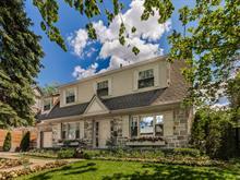 Maison à vendre à Mont-Royal, Montréal (Île), 318, Avenue  Portland, 27738546 - Centris