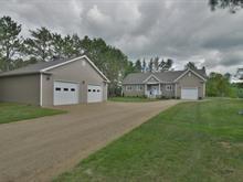 Maison à vendre à Bowman, Outaouais, 15, Chemin  Larocque, 28439795 - Centris