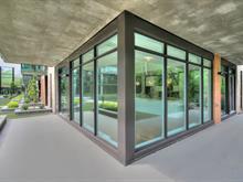 Condo à vendre à Beloeil, Montérégie, 495, boulevard  Sir-Wilfrid-Laurier, app. 125, 27838444 - Centris