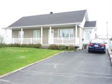 Maison à vendre à Chicoutimi (Saguenay), Saguenay/Lac-Saint-Jean, 391, Rue  Marcel-Portal, 24571485 - Centris