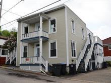 Immeuble à revenus à vendre à Desjardins (Lévis), Chaudière-Appalaches, 20 - 22, Rue  Foisy, 9002954 - Centris