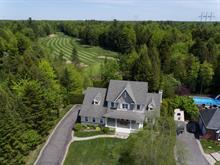 Maison à vendre à Blainville, Laurentides, 4, Rue des Tournois, 24905283 - Centris