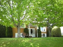 House for sale in Rock Forest/Saint-Élie/Deauville (Sherbrooke), Estrie, 1470, Rue  Mirka, 23628515 - Centris