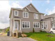 Maison à vendre à Charlesbourg (Québec), Capitale-Nationale, 480, Rue de la Belle-Dame, 17162838 - Centris