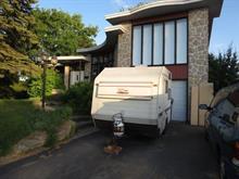 Maison à vendre à Louiseville, Mauricie, 741, boulevard  Saint-Alexandre, 22682079 - Centris