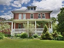 House for sale in Saint-Louis, Montérégie, 744, Rue  Principale, 15061468 - Centris
