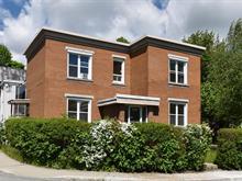 Quadruplex à vendre à Jacques-Cartier (Sherbrooke), Estrie, 215, boulevard  Queen-Victoria, 16353314 - Centris