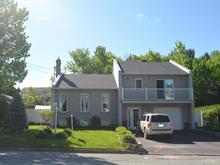 Maison à vendre à Windsor, Estrie, 212, Rue des Hauts-Bois, 17556878 - Centris