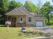 Maison à vendre à Bedford - Ville, Montérégie, 59, Avenue du Château-d'Eau, 21122235 - Centris