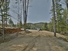 Lot for sale in Notre-Dame-du-Laus, Laurentides, Chemin  Roy, 24692572 - Centris