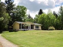 House for sale in Orford, Estrie, 37, Rue de la Terrasse, 20009664 - Centris