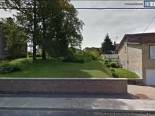 Land for sale in Montréal-Nord (Montréal), Montréal (Island), boulevard  Gouin Est, 19946956 - Centris