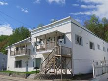 Income properties for sale in La Malbaie, Capitale-Nationale, 752A - 754, Chemin du Golf, 20930228 - Centris