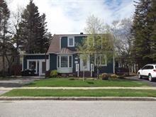 House for sale in Sept-Îles, Côte-Nord, 255, Avenue  Évangéline, 25642877 - Centris