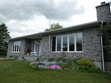 House for sale in Saint-André-Avellin, Outaouais, 17, Rue  Charron, 21562201 - Centris