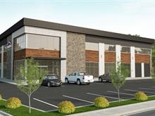 Commercial building for rent in L'Ange-Gardien, Capitale-Nationale, 6704, boulevard  Sainte-Anne, 24414156 - Centris