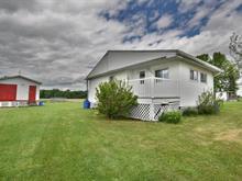 Maison à vendre à Yamaska, Montérégie, 495, Rang du Petit-Chenal, 22233378 - Centris