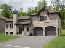 Maison à vendre à Les Chutes-de-la-Chaudière-Ouest (Lévis), Chaudière-Appalaches, 1520, Rue du Layon, 22888260 - Centris