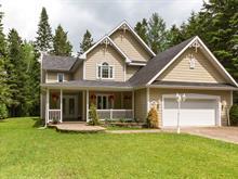 Maison à vendre à Lac-Beauport, Capitale-Nationale, 24, Chemin de la Huche, 21081150 - Centris