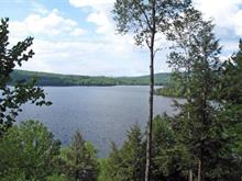 Lot for sale in Ayer's Cliff, Estrie, Rue des Hauts-du-Lac, 21481586 - Centris