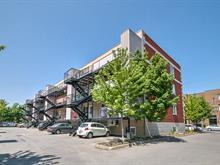 Condo for sale in Villeray/Saint-Michel/Parc-Extension (Montréal), Montréal (Island), 7360, Avenue  Léonard-De Vinci, apt. 6, 13106984 - Centris
