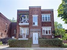 Duplex à vendre à LaSalle (Montréal), Montréal (Île), 7686 - 7688, Rue  Broadway, 16212523 - Centris