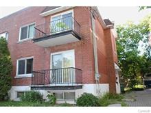 Triplex for sale in LaSalle (Montréal), Montréal (Island), 47 - 49, Avenue  Alepin, 16608482 - Centris