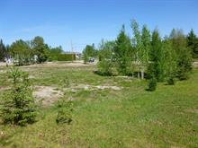 Lot for sale in Mont-Laurier, Laurentides, Rue des Chrysanthèmes, 23203412 - Centris