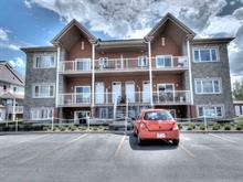 Condo à vendre à Aylmer (Gatineau), Outaouais, 45, Rue de Bruxelles, app. 5, 21064827 - Centris