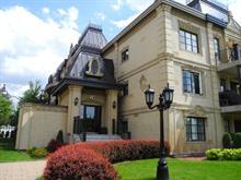 Condo for sale in Charlemagne, Lanaudière, 10, Rue des Manoirs, apt. 302, 26710225 - Centris