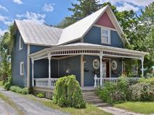 House for sale in Bedford - Ville, Montérégie, 145, Rue  Principale, 9184739 - Centris