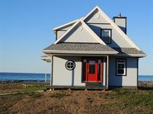 House for sale in Gaspé, Gaspésie/Îles-de-la-Madeleine, 567, boulevard du Griffon, 23856154 - Centris