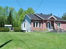 House for sale in Saint-Ferréol-les-Neiges, Capitale-Nationale, 24, Rue  Jean-Larose, 27811806 - Centris