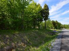 Terrain à vendre à Bromont, Montérégie, 137, Rue des Fougères, 20569641 - Centris
