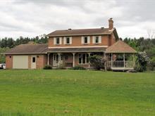 Maison à vendre à Cantley, Outaouais, 120, Chemin  Sainte-Élisabeth, 25146500 - Centris