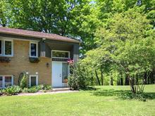 Maison à vendre à Saint-Augustin-de-Desmaures, Capitale-Nationale, 4553, Rue de la Sente, app. D, 24902704 - Centris