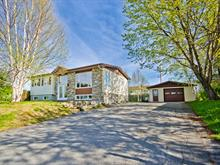 House for sale in Amos, Abitibi-Témiscamingue, 652, Rue des Saules, 16135219 - Centris