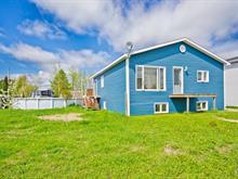 Maison à vendre à Senneterre - Ville, Abitibi-Témiscamingue, 301, 11e Avenue, 9830955 - Centris